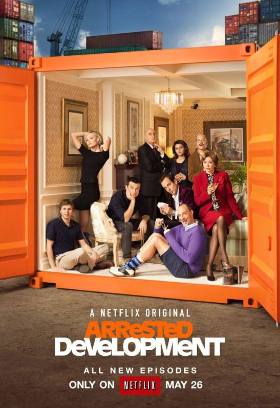 arrested-development-cast-season-4
