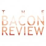 bacon-non-vig