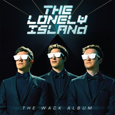 the-lonely-island-wack-album1