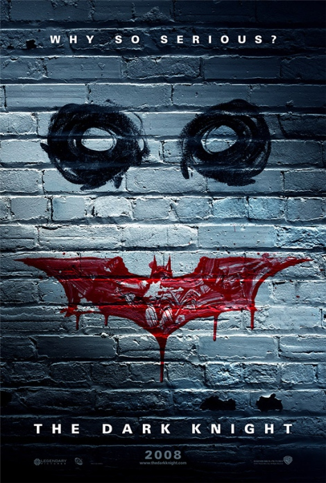darkknight-teaser-poster