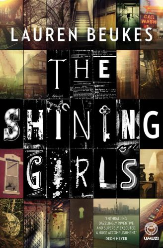 the-shining-girls-sa-cover