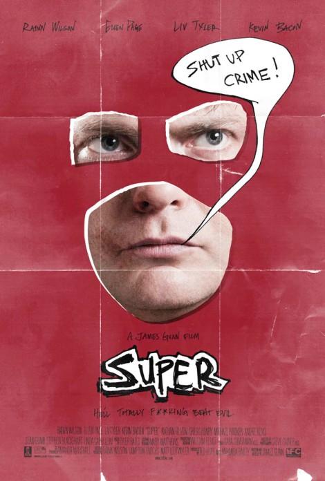 SUPER-Final-Poster-660