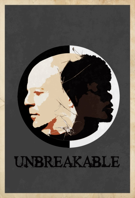 unbreakable_poster_by_edgarascensao-d3ixia9