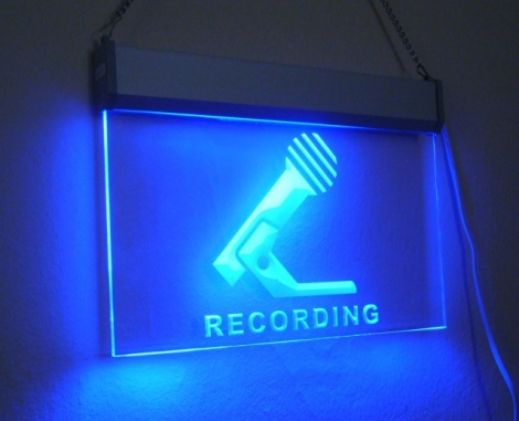 Recording_Sign.sized
