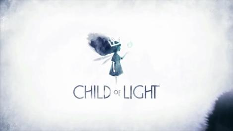 child_of_light_game_logo_wallpaper