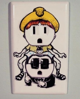 gangnam-style-electrical-outlet-436644