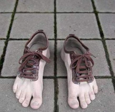 weird-and-funny-shoes02