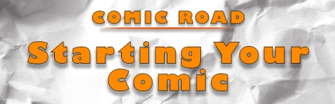 comic-road-1