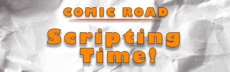 comic-road-2-1